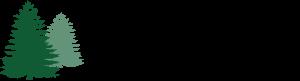 Knuvens Tomtägareförening